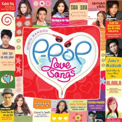 Daniel Padilla - Nasa Iyo Na Ang Lahat (acoustic version)