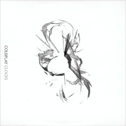 Clocks by Coldplay