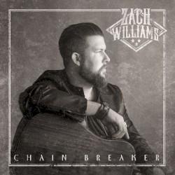 Zach Williams - So Good to Me