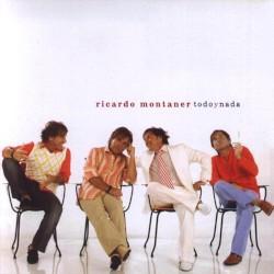 Ricardo Montaner - Vida Eterna